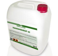Nanohidrof 9 Solvent