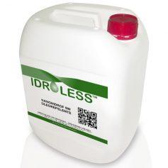 Nanohidrof 9W Oleo Repelente