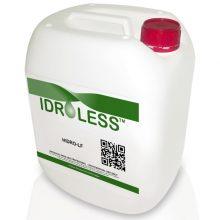 Hidrófugo y repelente de manchas ecológico – HidroLF