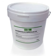 All Terrain Waterproofing